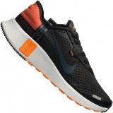 Tênis Nike Reposto masculino em oferta da loja Centauro