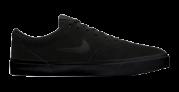Tênis Nike SB Charge Suede Unissex com 10% de desconto na Nike