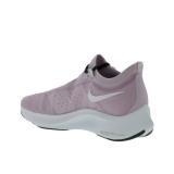 Tênis Nike Zoom Fly 3 feminino em oferta da loja Centauro