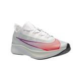 Tênis Nike Zoom Fly 3 masculino em oferta da loja Centauro