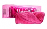 Toalha Removedora de Maquiagem Makeup Eraser com 50% de desconto na Sephora
