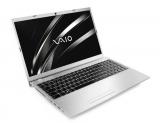 VAIO FE15 Core i7 10ª Geração 15,6″ 8GB SSD 256GB Prata em oferta da loja Vaio