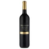 10% de desconto na primeira compra acima de R$ 170,00 no Vinho Fácil