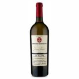 R$ 40,00 de desconto na primeira compra acima de R$ 180,00 no Vinho Fácil