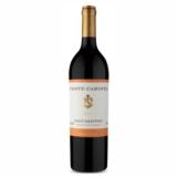 R$ 60,00 de desconto na primeira compra acima de R$ 300,00 no Vinho Fácil