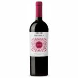 Vinho Mandala Reserva Cabernet Sauvignon 2017 em oferta da loja Divvino