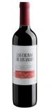 Vinho Tinto Argentino Las Colinas de Los Andes Red Blend 2020 em oferta da loja Evino