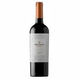 Vinho Tinto Montgras Aura Reserva Carmenere 2018 em oferta da loja Divvino