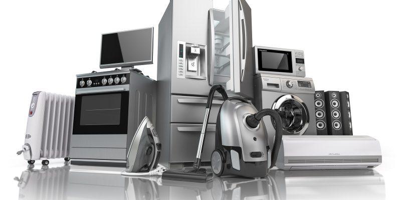 Confira os 25 Mitos e Verdades sobre Eletrodomésticos.
