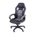 Abonus Indica: Cadeira Gamer abaixo de R$ 539,90