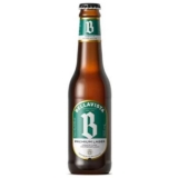 Cerveja Bellavista Premium Lager 355 ml no Divvino