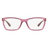 fb385f74ee800 Armação de óculos e lentes de grau com 10% de desconto na Okulos