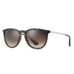 f5f7d6703 Cupom Todos os óculos Ray-Ban com 50% de cashback na Americanas