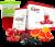 Alimentos Funcionais e Superalimentos na Q48 Superfoods