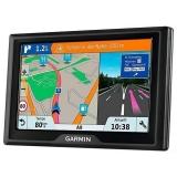 GPS Automotivo Garmin 5″ com Mapa do Brasil 2020 em oferta da loja Girafa