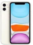 iPhone 11 128 GB branco em oferta da loja Carrefour