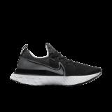 Tênis Nike React Infinity Run Flyknit Masculino em oferta da loja Nike
