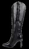 Calçados: compre acima de R$ 200,00 e ganhe 20% de desconto na Marisa