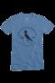 Camisetas Reserva em oferta da loja Dafiti