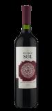 Loucura do Fim do Mês: vinhos com até 70% de desconto para sócio no Wine