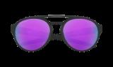 Óculos de Sol Forager Matte Black em oferta da loja Oakley