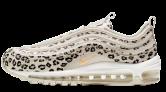 Tênis Nike Air Max 97 Edição Especial Feminino em oferta da loja Nike