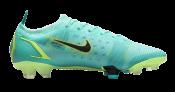 Chuteira Nike Mercurial Vapor 14 Elite Unissex em oferta da loja Nike