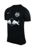 Camisa Nike Red Bull Bragantino II 2020/21 Torcedor Unissex em oferta da loja Nike