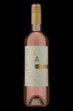 10% de desconto acima de R$ 199,00 no Wine