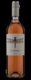 20% de desconto extra no Vinho Fácil