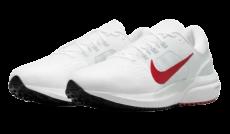 Remarcação Dia dos Pais: até 50% de desconto em Lista Selecionada na Nike