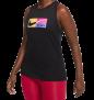 Regata Nike Dri-FIT Icon Clash Feminina com 10% de desconto na Nike