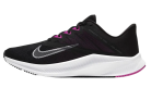 Tênis Nike Quest 3 Feminino em oferta da loja Nike