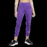 Legging Nike One Icon Clash Feminina em oferta da loja Nike