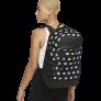 Mochila Nike Sportswear Essentials Unissex em oferta da loja Nike