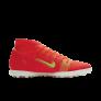 Chuteira Nike Mercurial Superfly 8 Club Unissex em oferta da loja Nike