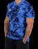 Camisa Adidas Cruzeiro III 2020 em oferta da loja FutFanatics