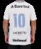Camisa Umbro Grêmio II 2019 número 10 em oferta da loja FutFanatics