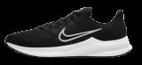 Tênis Nike Downshifter 11 Masculino em oferta da loja Nike