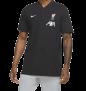 Camisa Polo Nike Sportswear Liverpool Masculina em oferta da loja Nike