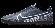 Chuteira Nike Mercurial Vapor 13 Club Unissex em oferta da loja Nike