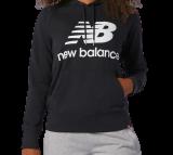 Outlet: Descontos Variados na New Balance