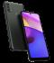 """Lançamento: Motorola E40 64GB 6.5"""" 4GB RAM Câmera Tripla Bateria 5.000mAh em oferta da loja Motorola"""