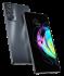 """Compre Motorola Edge 20 5G 128GB 6.7"""" 8GB RAM Câmera Tripla e com mais R$ 1,00 leve capinha na Motorola"""