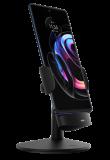 """Compre Motorola Edge 20 Pro 5G 256GB 6.7"""" 8GB RAM Câmera Tripla + Cabo + Suporte  e com mais R$ 1,00 leve capinha na Motorola"""