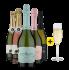 Primeira compra com 15% de desconto acima de R$ 200,00 no Wine
