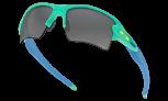 Óculos de Sol Flak 2.0 XL em oferta da loja Oakley
