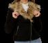 Especial Inverno e Conforto: ganhe R$ 60,00 de desconto acima de R$ 250,00 em compras na Marisa
