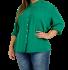 Moda Plus Size: compre acima de R$ 100,00 e ganhe 20% de desconto na Marisa
