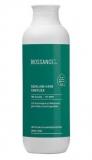 Álcool em Gel Hidratante Biossance para Mãos com Esqualano 60 ml em oferta da loja Sephora